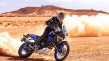 yamaha tenere 700 outsells bmw gs germany