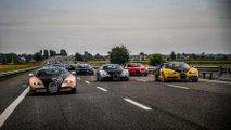 bugatti motor w16 sigue produccion