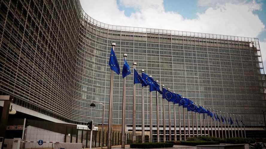 Batterie auto elettriche, il piano europeo contro il dominio dell'Asia