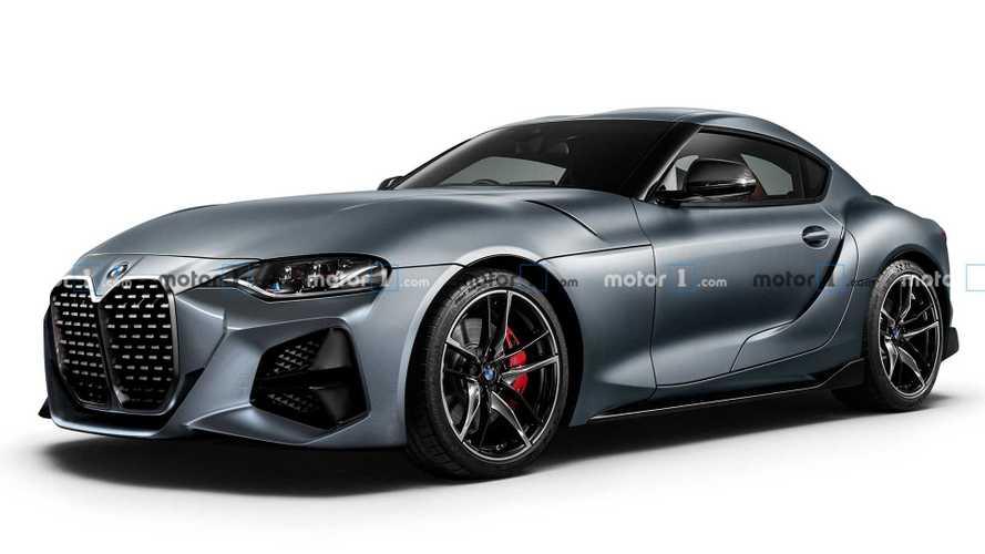 So krass könnte das BMW-Problem der Riesen-Niere noch werden