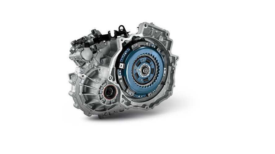 Hyundai Kona Hybrid, come funziona il cambio automatico 6DCT
