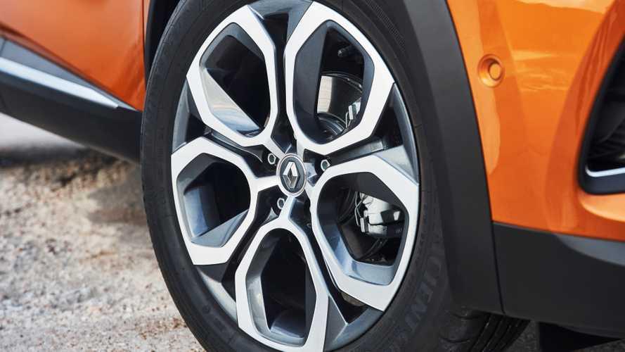 Renault pourrait être inquiété dans l'accident mortel sur l'A7