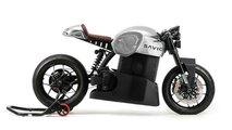 savic australia c series electric motorcycle
