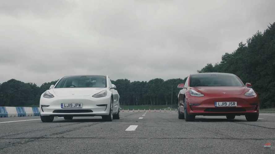 2020-ban újabb eladási rekordot döntött a Tesla