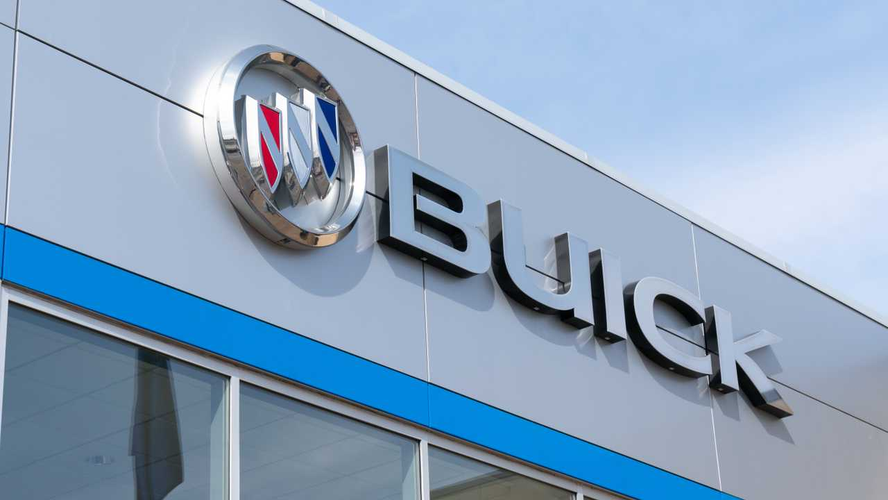 Does Buick Still Have A Good Warranty?