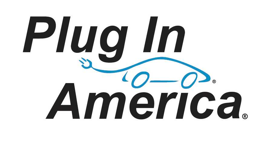 Plug In America: Stop Saying COVID-19 Will Kill The Electric Car