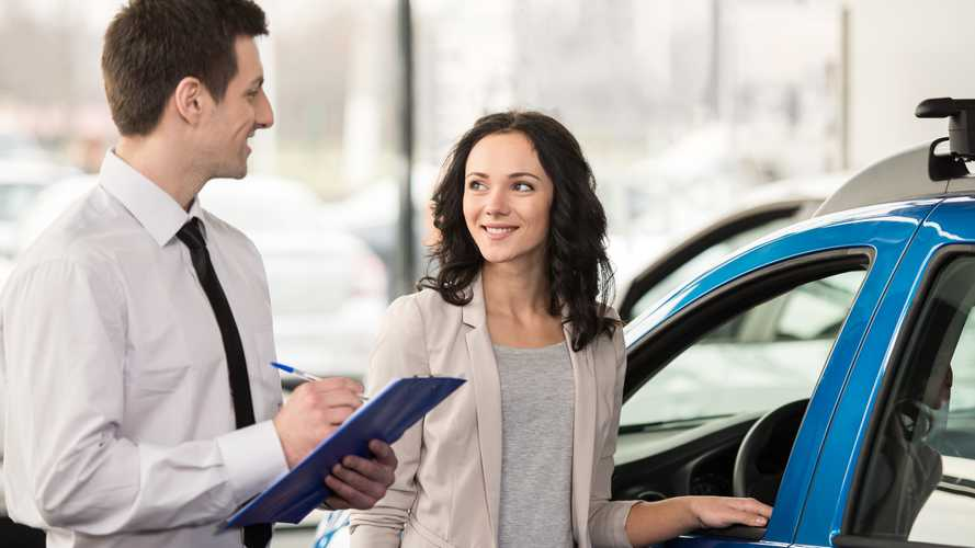 What You Should Know About Just Auto Insurance
