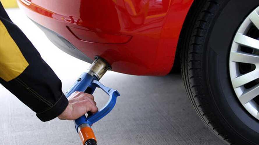 2020'de sıfır olarak satın alabileceğiniz LPG'li otomobiller