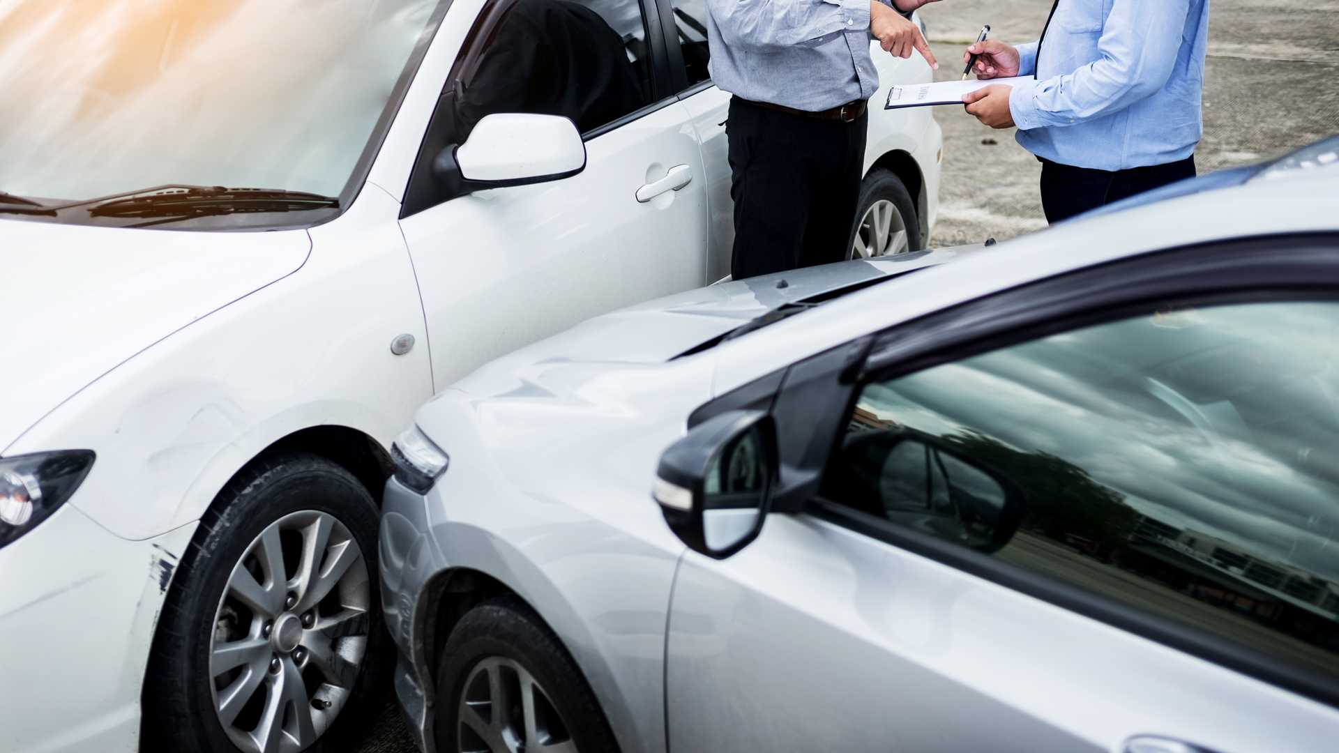 Elephant Insurance Reviews Coverage And Cost 2020