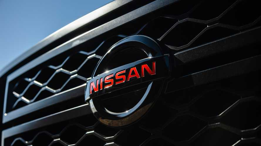 Nissan could become a smaller company, cut sales target by 1 million