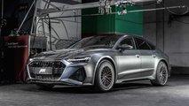 Audi RS 7 Sportback de ABT