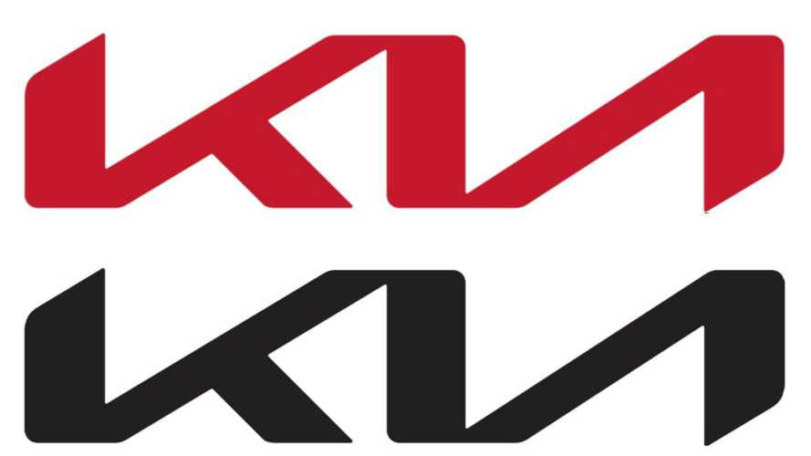 Kia Trademark Application Shows New Logo Could Finally Arrive