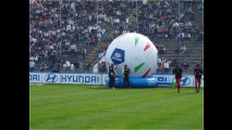 Hyundai Good Will Ball Tour 2010