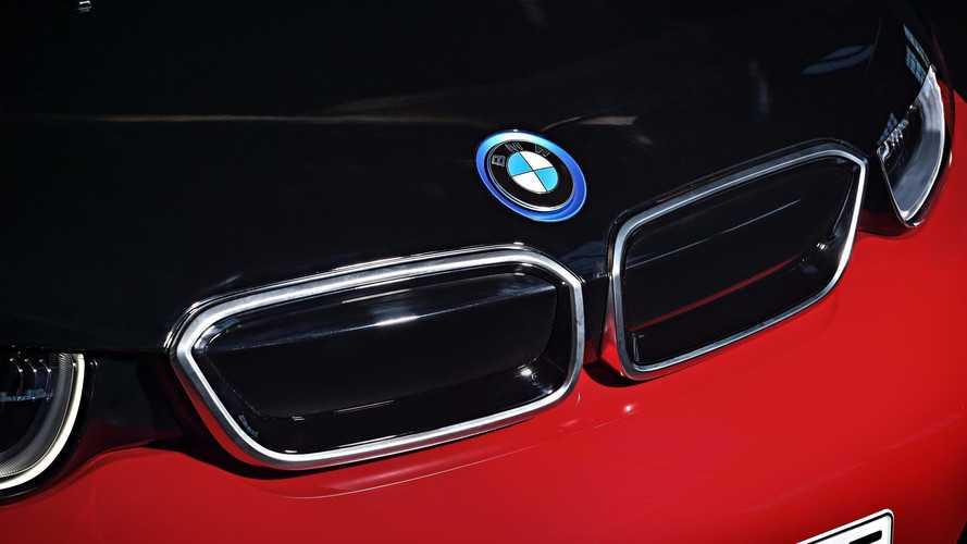 Une BMW i1 basée sur les nouvelles Mini électriques ?