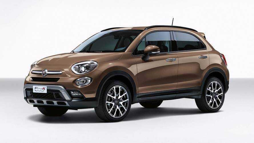 Fiat Chrysler abandonnera sans doute le diesel d'ici 2022