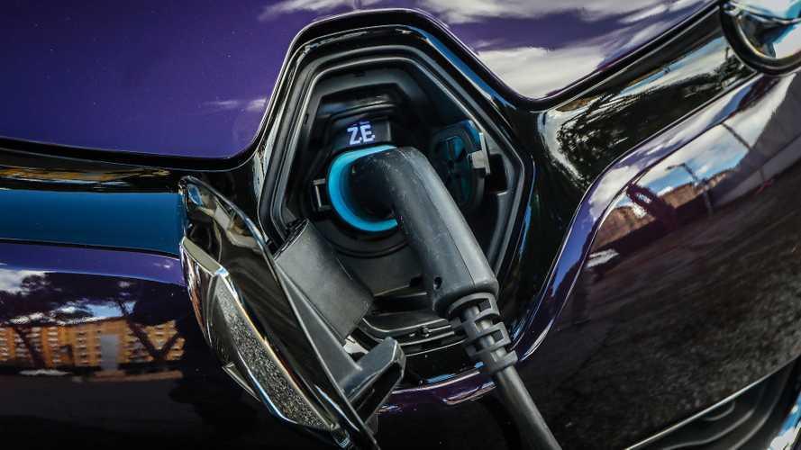 La batterie de votre voiture électrique pourra bientôt vous faire gagner de l'argent