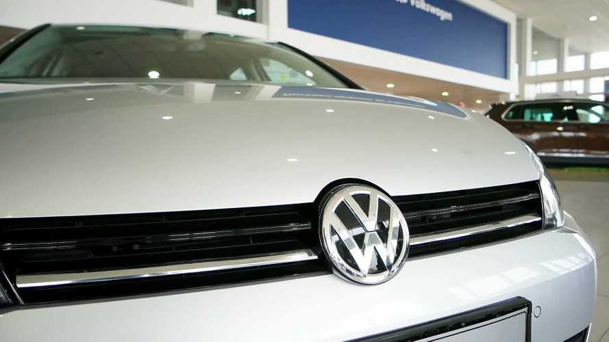 Volkswagen-Ford, più vicina l'alleanza globale