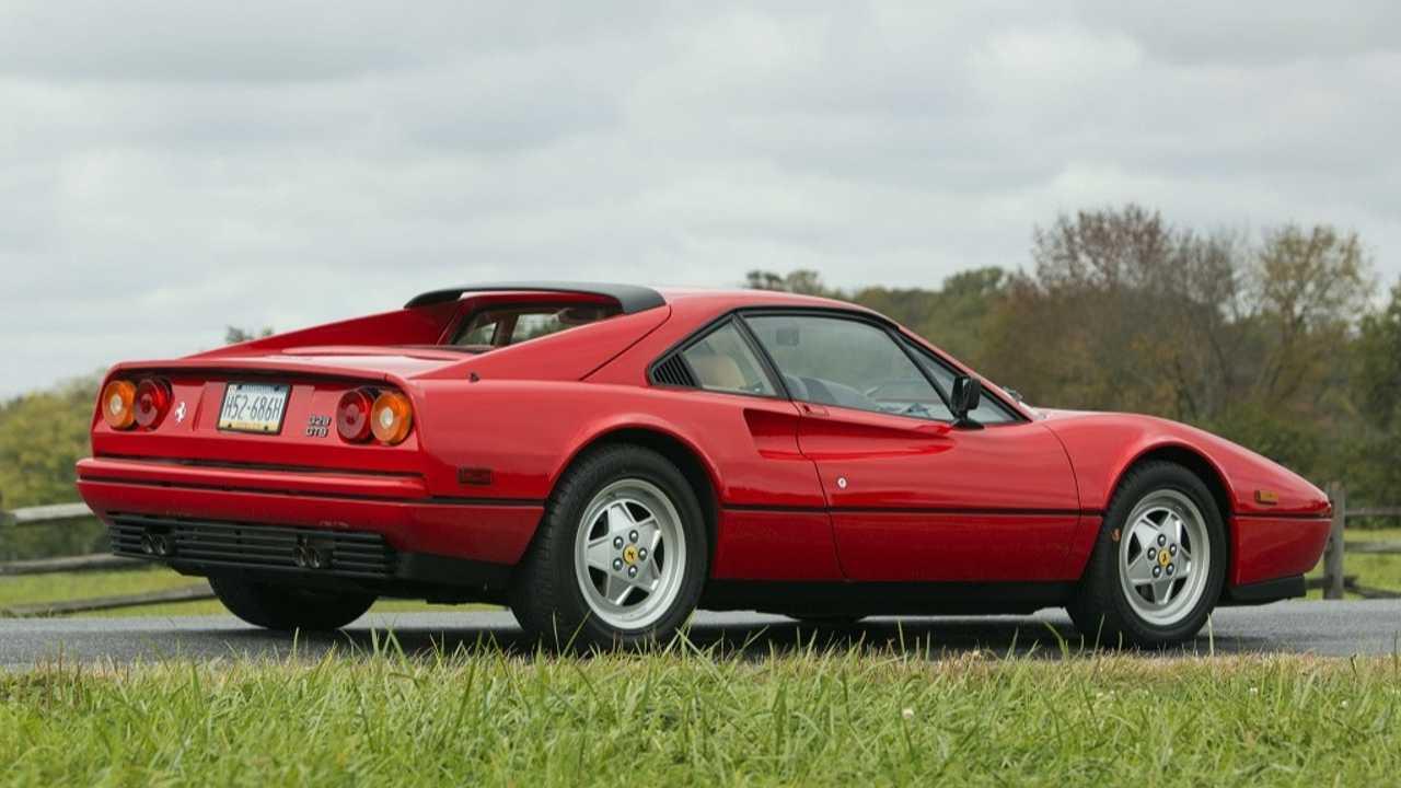 Ferrari 328 2