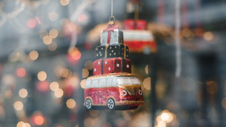 Great Gift Ideas for Car Lovers