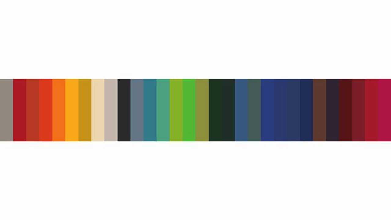 VW Golf R Spektrum Program