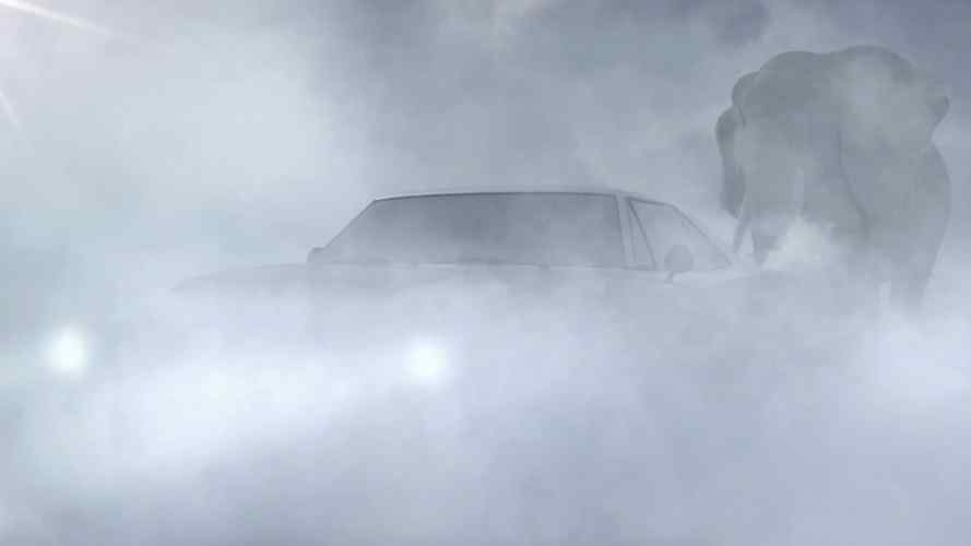 Mopar Teases Mammoth Reveal For SEMA With New Video