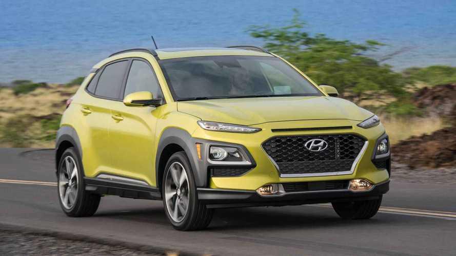 Hyundai'nin sıfır faiz kampanyası devam ediyor