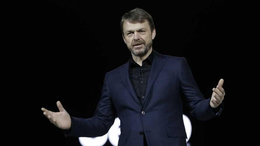 FCA vuole arrivare al 2022 senza alleati