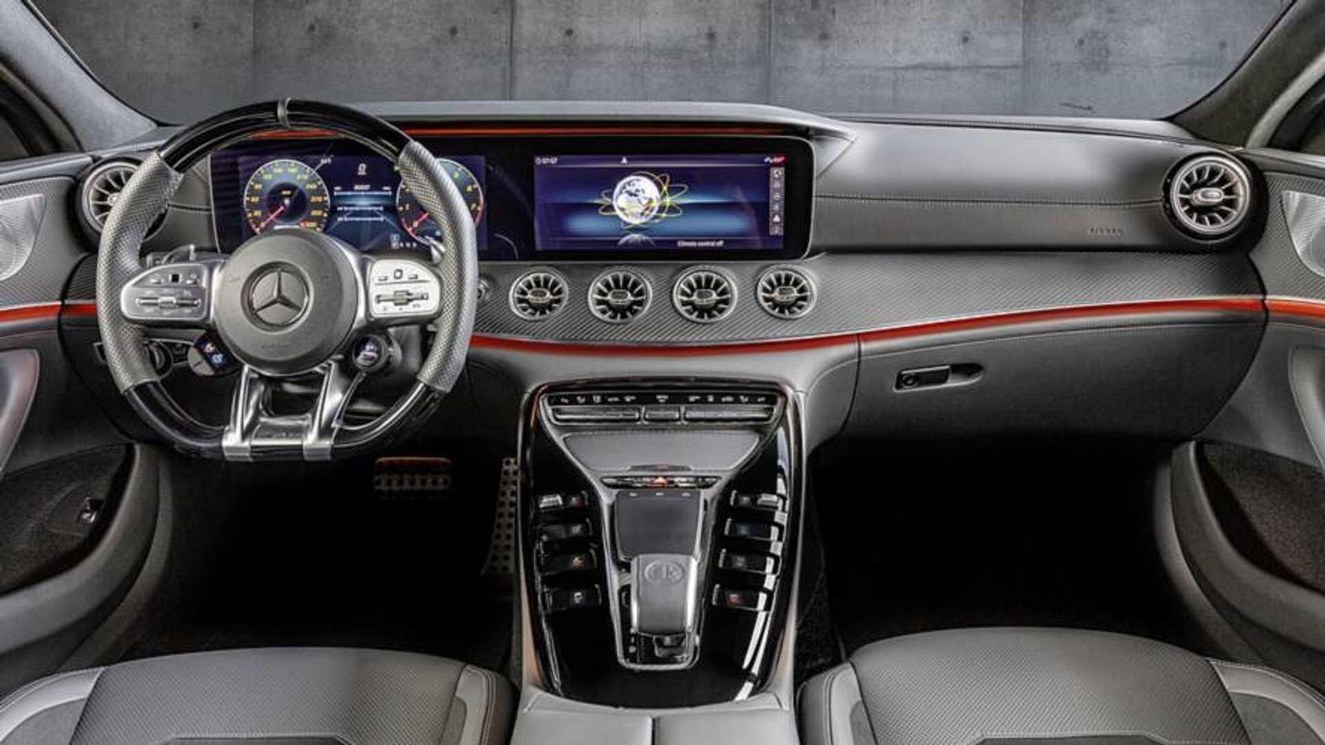 2019-mercedes-amg-gt-43-four-door-coupe