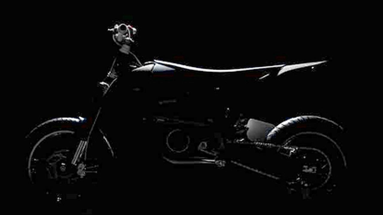 KTM FREERIDE: electric supermoto and enduro coming to Tokyo