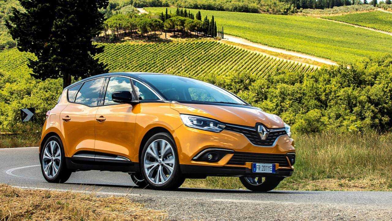 TOP 10 / 20 / 30 Italia e Brasile 2018 - Pagina 5 Renault-scenic-13-tce