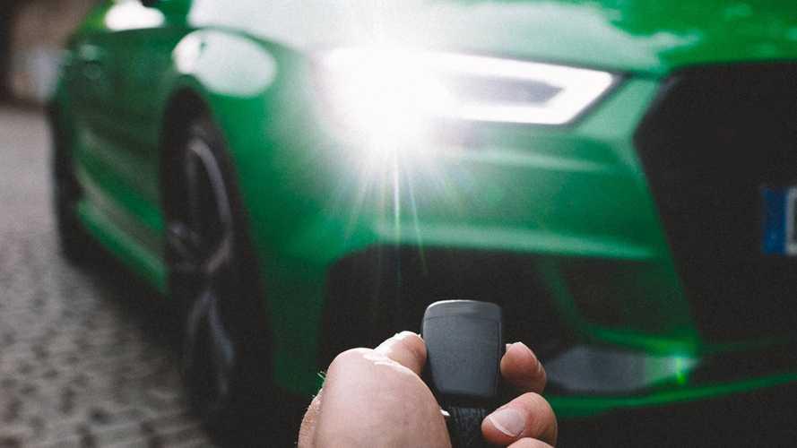 Spread e costo dei finanziamenti per l'auto: per ora, nessun impatto