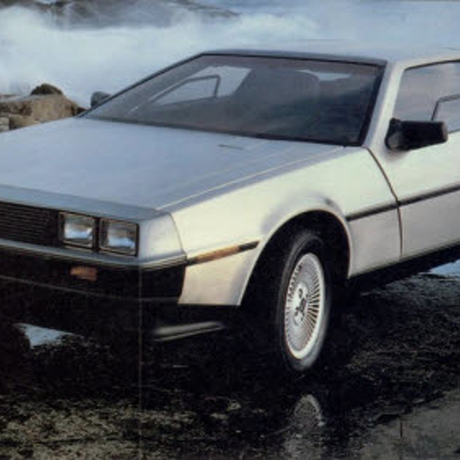 """Lipstick on a Pig: 5 """"Performance"""" Cars That Really Weren't"""