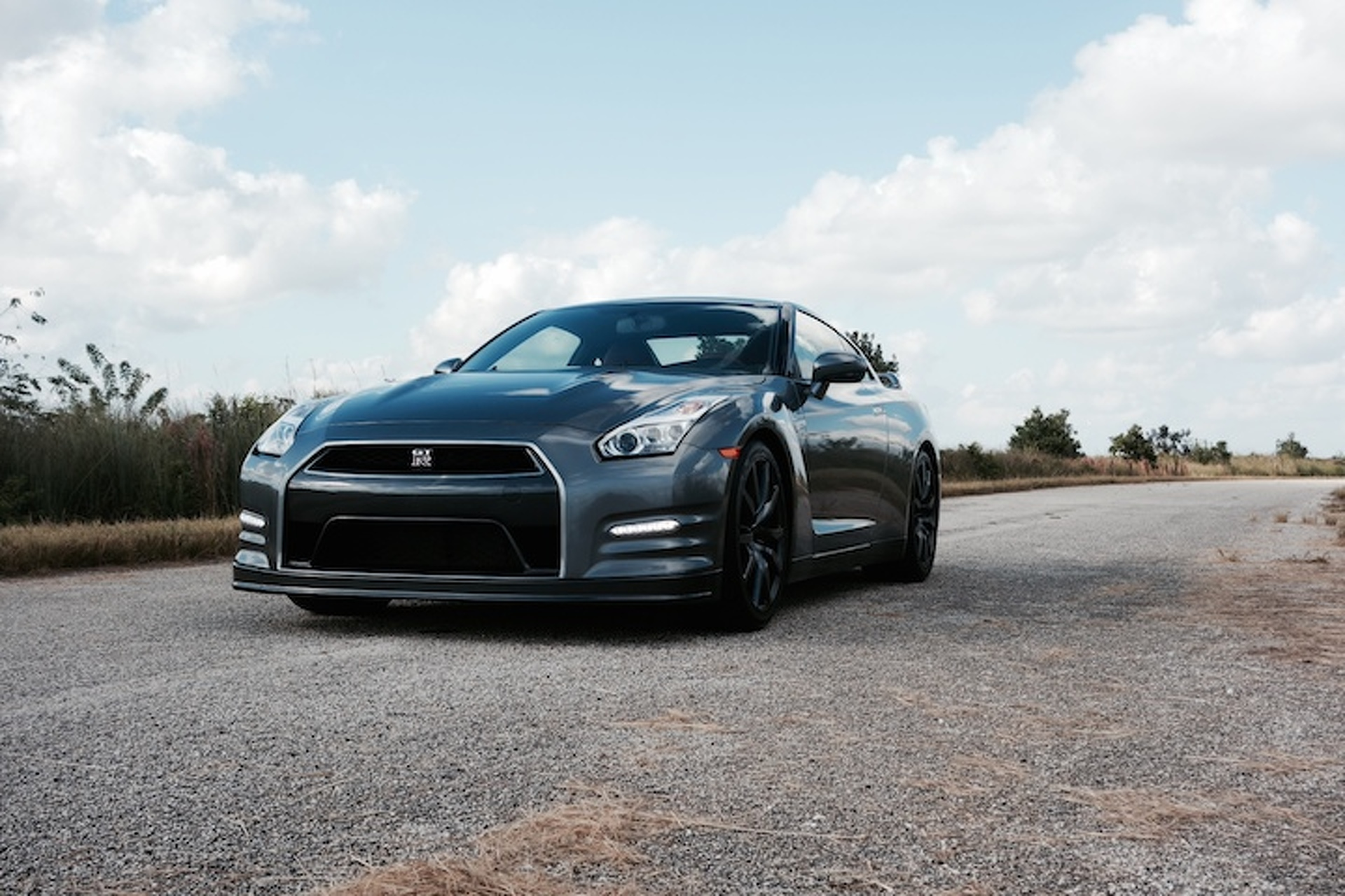 370Z Nismo 0 60 >> Nissan Gt R 370z Nismo And Juke Nismo Rs Tested