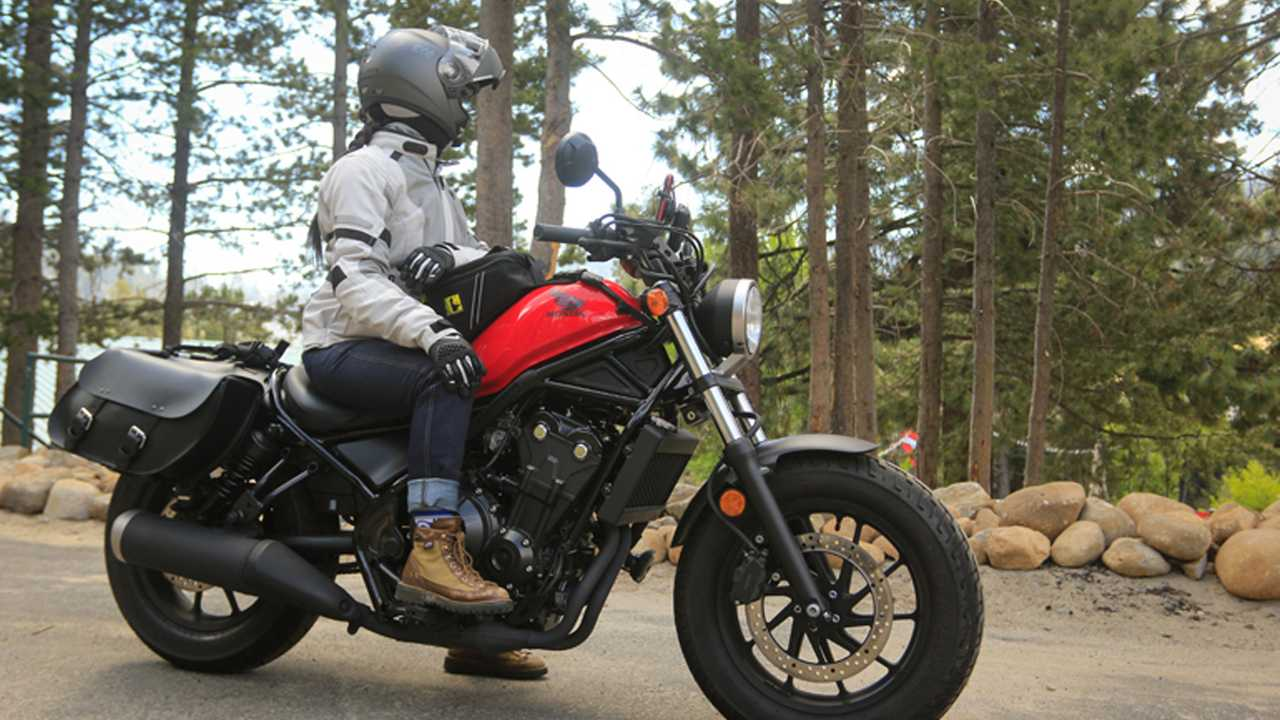 Image result for Minimum Riding Gear for Motorcyclists