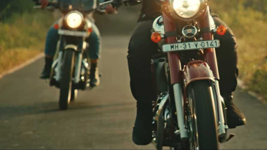 Jawa Is Going After Royal Enfield By Launching 3 New Models