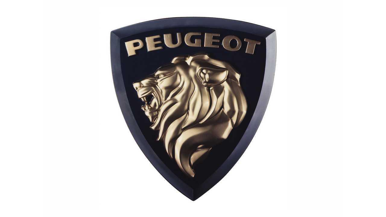 1810 - Peugeot
