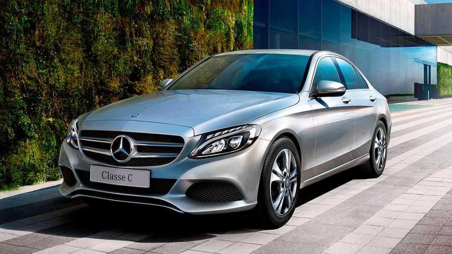 Mercedes-Benz oferece opções para o público PcD a partir de R$ 124.910