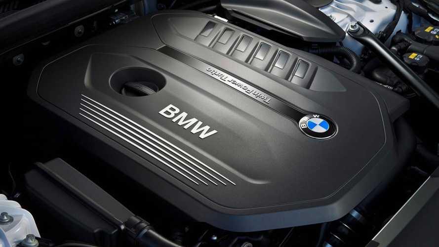 BMW: a hibrid