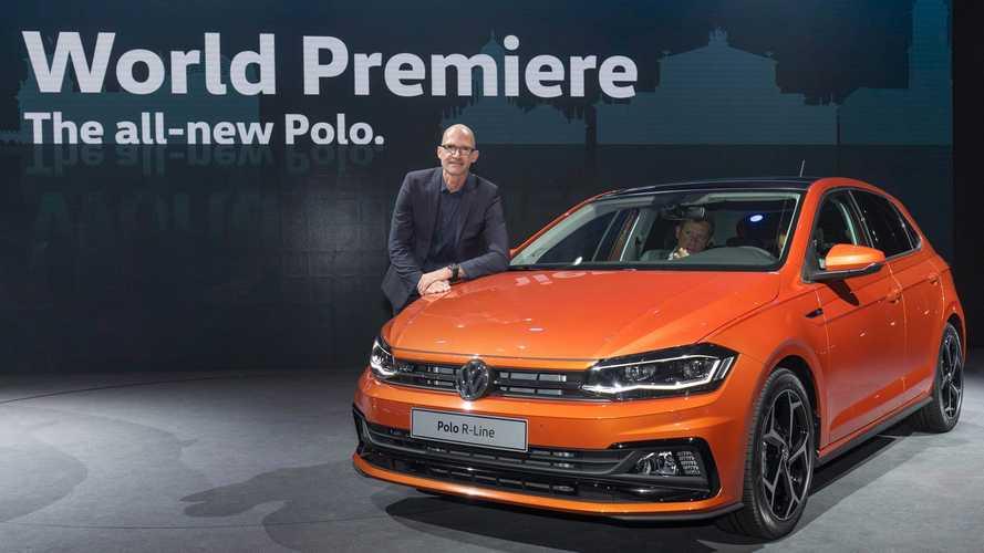VW confirma produção dos novos Polo e Virtus na unidade Anchieta
