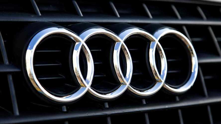 ABD'de dört Audi yöneticisine emisyon soruşturması açıldı