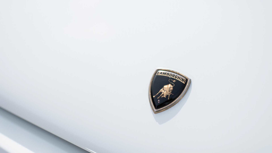 Lamborghini's Fourth Model Will Draw Inspiration From The Past