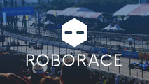 ROBORACE announcement