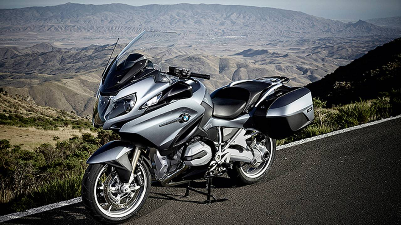 bmw 39 s big boy touring bike bmw r 1200 rt review. Black Bedroom Furniture Sets. Home Design Ideas
