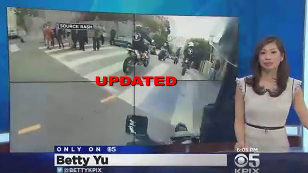 Cop Loses his Job for Being Awesome
