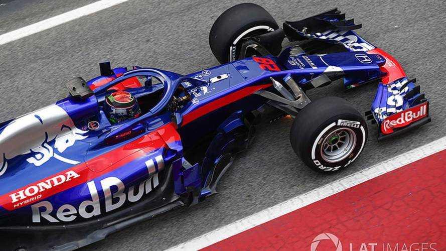 Honda en F1: de la relación con McLaren, a la oportunidad con Red Bull