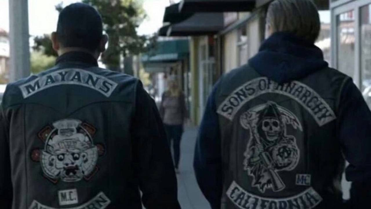 FX Green-lights Sons of Anarchy Spinoff
