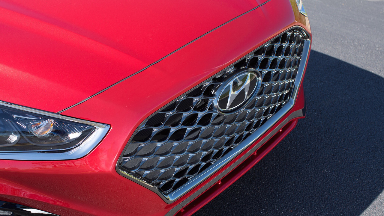 2018 Hyundai Sonata Update