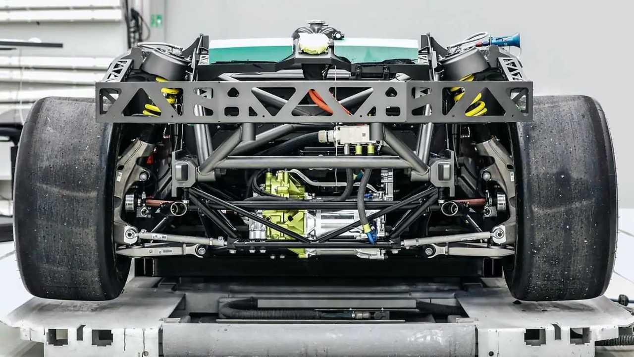 Porsche 718, l'erede elettrica avrà il