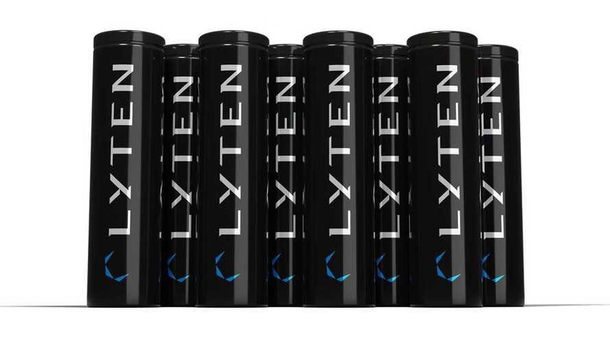 La batterie à lithium soufre de Lyten