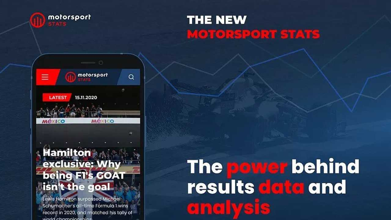 motorsport-stats-relaunches-wi